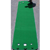 Big Moss Competitor Series Practice Putting Green (3'x9')
