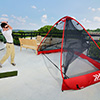 RukkNet Pop Up Golf Net