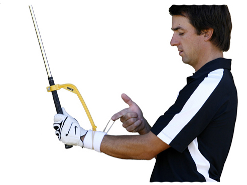 Swingyde Golf Training Aids Swing Trainers At