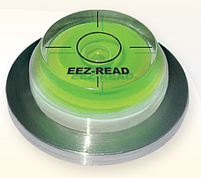 Golf Training Aids: Momentus EEZ-Read Green Reader