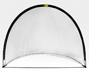 Golf Training Aids: Sklz 7' PRACTICE NET
