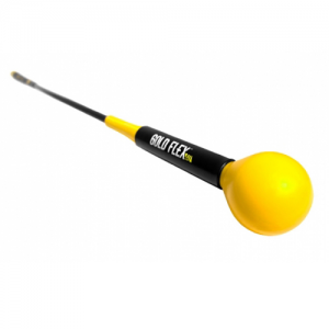 Golf Training Aids: Sklz Gold Flex 40