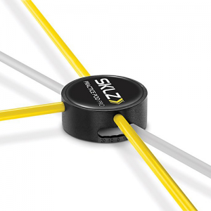 Golf Training Aids: Sklz Practice Pod Pro