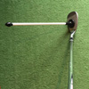 TrueShot Golf Magnetic Lie Angle Tool - Golf Face Aiming Trainer