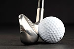 Golf Training Aids: Tour Striker