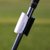 Swingbyte 2 Golf Swing Trainer